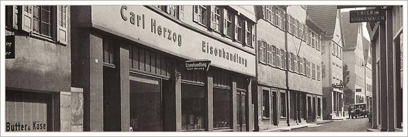 Erich beissert stahlhandel gmbh metallteile verbinden for Weller frankfurt